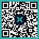 CXC收款码